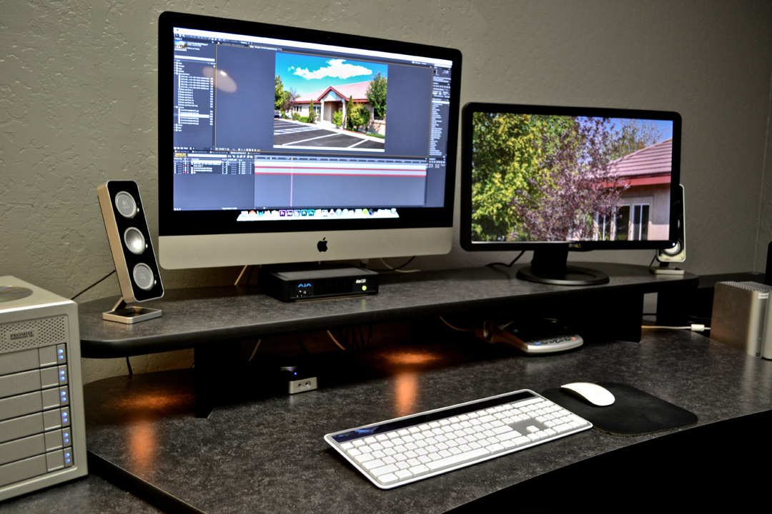 kursus video editing keren di indonesia